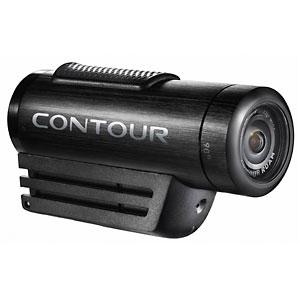 photo: Contour ROAM camera