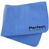 photo:   Perfect Fitness Cooling Towel