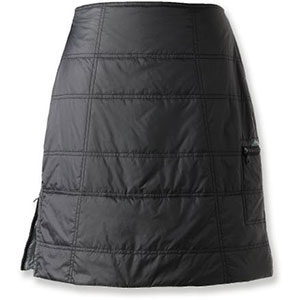 Cordillera Chamonix Insulated Skirt