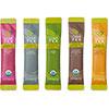 photo:   Cusa Premium Instant Tea