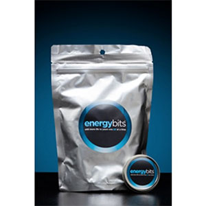 photo:   EnergyBits and RecoveryBits