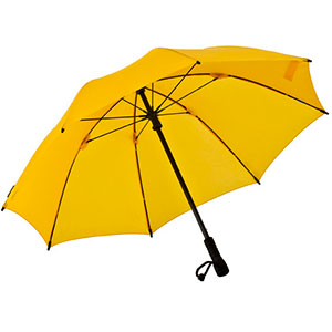 EuroSchirm Swing Trekking Umbrella