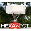 photo:   Energia Hexa-Pot