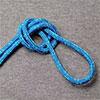 photo:   Knots Guide App
