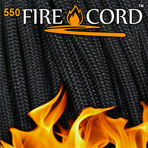 photo of a   cord