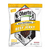 photo:   Oberta Bacon Jerky