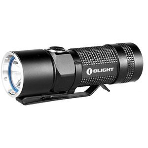 Olight S10R Baton