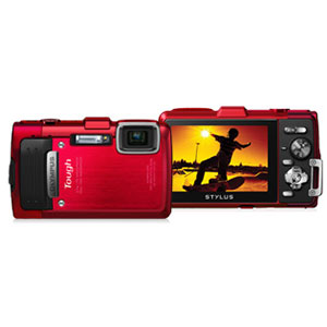 photo:   Olympus TG-830 iHS camera
