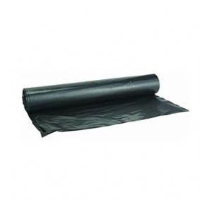 photo:   Black Polyethylene Plastic Sheeting Tarp tarp/shelter