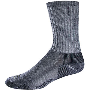 PowerSox Merino Wool Medium Cushion