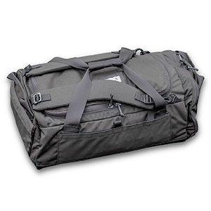 photo:   RE Factor Tactical Advanced Special Operations (ASO) Bag backpack