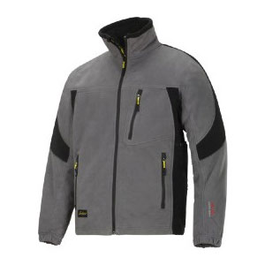 Snickers 8010 Protective Fleece Jacket