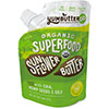photo:   YumButter Superfood Organic Sunflower Butter