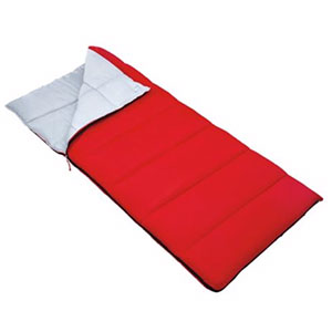 Outbound Lite Sleeping Bag -3°C