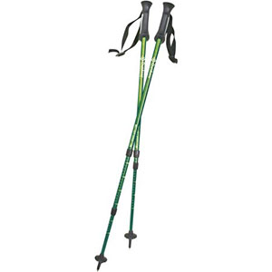 Outdoor Products Apex Trekking Pole Set