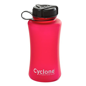 Outdoor Products Cyclone 1 Liter Sports Bottle