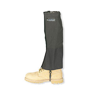 Outdoor Products Threshold Cross-Country Gaiter