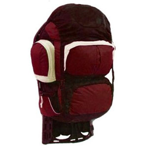 Outdoor Products Trailhead Framepack 8.0