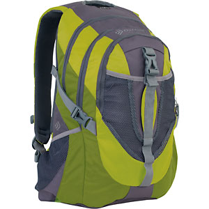 photo: Outdoor Products Vortex 8.0 daypack (under 2,000 cu in)