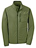 photo: Outdoor Research Men's Ferrosi Jacket