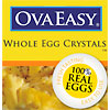 OvaEasy Whole Egg Crystals