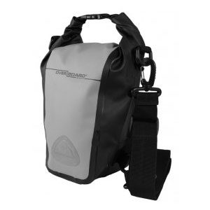 photo: OverBoard Waterproof SLR Camera Bag dry case/pouch