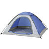 photo: Ozark Trail 2-Person Junior Dome Tent