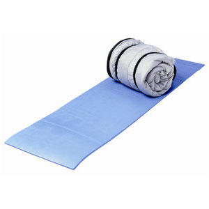 photo: Ozark Trail Camping Pad closed-cell foam sleeping pad