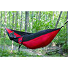photo: Peak Camping Hammock Single Camping Hammock