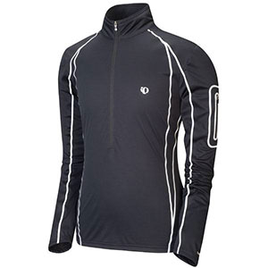 photo: Pearl Izumi P.R.O Fly Evo Pullover long sleeve performance top