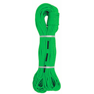 photo: Petzl Dragonfly 8.2 mm dynamic rope