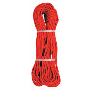 photo: Petzl Zephyr 10.3 mm dynamic rope