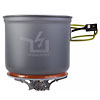 photo: Power Practical The PowerPot