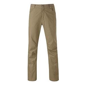 Rab Offwidth Pants