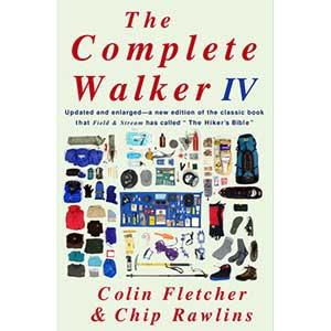 Random House The Complete Walker IV