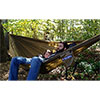 photo: Raven Designs Treehugger Double Hammock