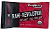 photo: Raw Indulgence Raw Revolution Organic Raspberry & Chocolate Bar