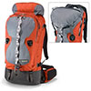 photo: REI Gemini 50L Pack