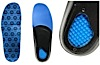 photo: Remind Insoles Men's Bio Tech Gel Cush