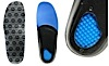 photo: Remind Insoles Men's Bio Tech Gel Thin-Line