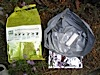 photo: Restop Wilderness Waste Containment Pouch