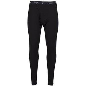 Ridge Merino Inversion Midweight Bottoms