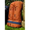 photo: Rivendell Mountain Works Jensen Pack