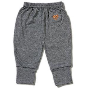 Roonwear Crawlers Pants
