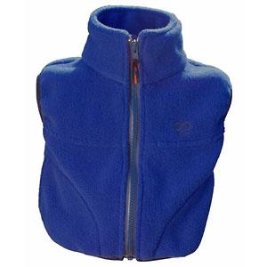 Roonwear Half-Traveler Vest