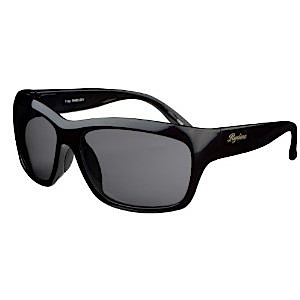 photo: Ryders Fray sport sunglass