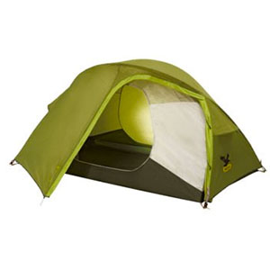 photo: Salewa Micra three-season tent