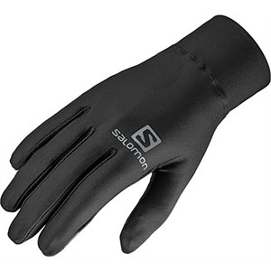 Salomon Active glove