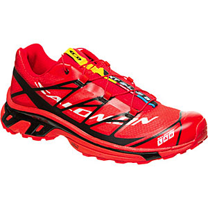 photo: Salomon S-Lab XT 5 trail running shoe