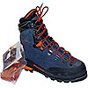 photo: Salomon Super Mountain 9 Guide